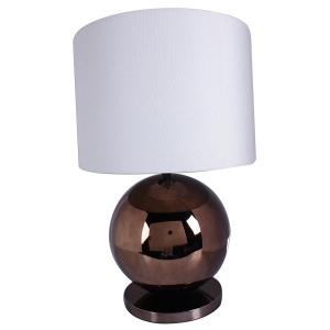 Lámpara Esfera